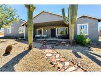 View 39605 N New River Rd Phoenix AZ