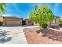 View 41857 W Carlisle Ln Maricopa AZ