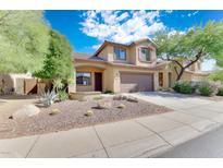 View 2707 W Bisbee Way Phoenix AZ