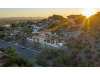 View 2150 E Belmont Ave Phoenix AZ