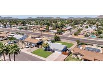 View 13420 N 40Th Pl Phoenix AZ