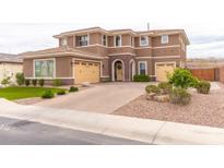 View 3061 E Pearl St Mesa AZ