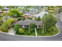 View 1301 E Edgemont Ave Phoenix AZ