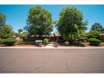 View 6139 N 13Th Pl Phoenix AZ