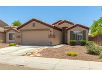 View 10919 W Coolidge St Phoenix AZ