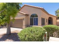View 13756 N 103Rd Way Scottsdale AZ