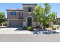 View 4905 N 110Th Ave Phoenix AZ