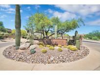View 28990 N White Feather Ln # 172 Scottsdale AZ