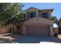 View 40528 N Domiano St San Tan Valley AZ
