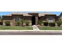 View 734 W Goldfinch Way Chandler AZ