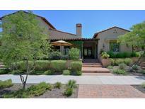 View 20279 N 102Nd Pl Scottsdale AZ