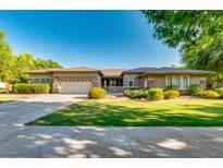 View 3151 E Morrison Ranch E Pkwy Gilbert AZ