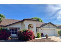 View 4146 W Villa Linda Dr Glendale AZ