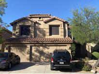 View 10620 E Penstamin Dr Scottsdale AZ