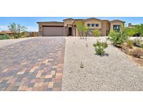 View 10425 N 131St St Scottsdale AZ