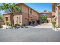 View 19777 N 76Th St # 1119 Scottsdale AZ