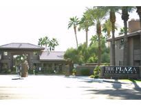 View 7009 E Acoma Dr # 2049 Scottsdale AZ