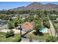 View 4135 N 57Th Way Phoenix AZ