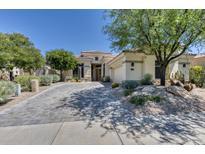 View 8246 E Gilded Perch Dr Scottsdale AZ