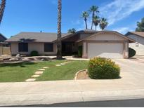 View 1866 W Calle Del Norte St Chandler AZ