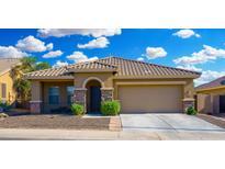 View 11531 E Sylvan Ave Mesa AZ