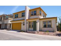 View 1555 E Ocotillo Rd # 9 Phoenix AZ