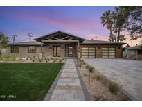 View 3453 N 53Rd St Phoenix AZ