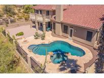View 3202 E Rock Wren Rd Phoenix AZ