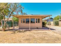 View 2156 E Garfield St Phoenix AZ