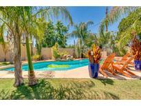 View 3628 E Meadowbrook Ave Phoenix AZ