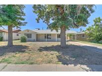 View 5727 W Morten Ave Glendale AZ