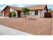 View 2670 W Bentrup St Chandler AZ