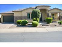 View 18038 W Montecito Ave Goodyear AZ
