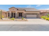 View 10851 E Le Marche Dr Scottsdale AZ