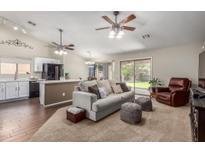 View 9306 W Purdue Ave Peoria AZ