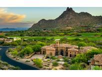 View 27156 N 103Rd Way Scottsdale AZ