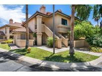 View 9711 E Mountain View Rd # 2531 Scottsdale AZ