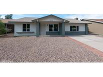 View 3741 W Poinsettia Dr Phoenix AZ