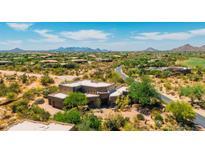 View 35425 N Indian Camp Trl Scottsdale AZ