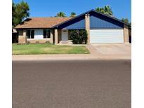 View 3161 N Desoto St Chandler AZ