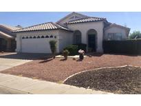 View 11840 S 44Th St Phoenix AZ