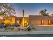 View 28996 N 108Th Pl Scottsdale AZ
