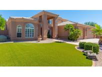 View 4602 W Buckskin Trl Phoenix AZ