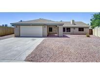 View 12250 N 26Th Way Phoenix AZ