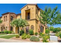 View 4777 S Fulton Ranch Blvd # 2079 Chandler AZ