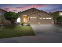 View 5379 S Scott Pl Chandler AZ