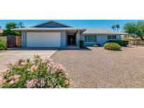 View 14850 N 35Th Ave Phoenix AZ