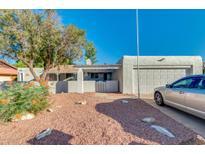 View 3009 W Desert Cove Ave Phoenix AZ