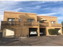 View 12245 N 21St Ave # 2 Phoenix AZ