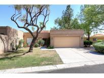 View 6257 E Phelps Rd Scottsdale AZ